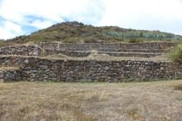 Quillarumiyoc-Anta-Cusco-87