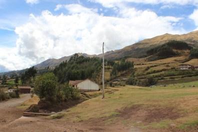 Quillarumiyoc-Anta-Cusco-90