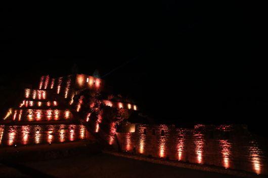ceremonia-reapertura-machu-picchu-17