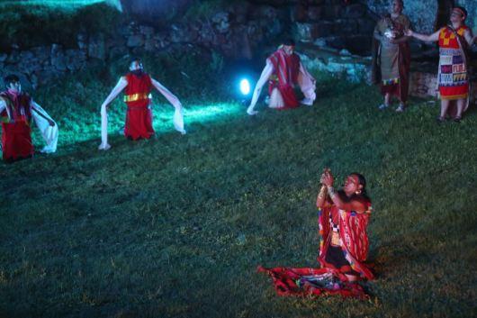 ceremonia-reapertura-machu-picchu-22