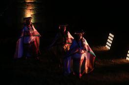 ceremonia-reapertura-machu-picchu-24