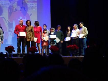 premios-deporte-2016-065