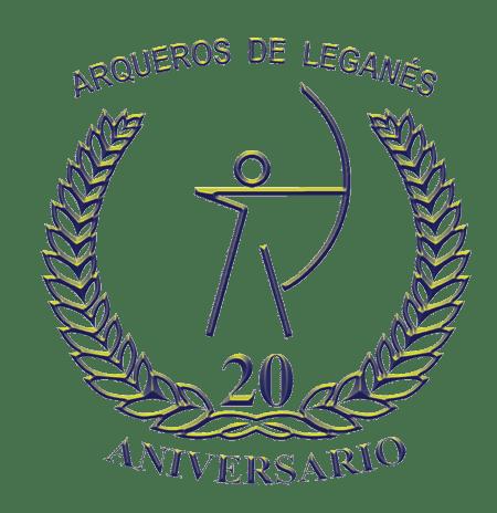 logo20aniversarioCAL
