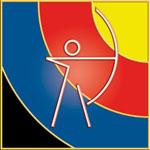 Club Arqueros de Leganés