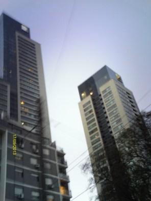IMAG0219