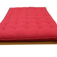 Cinco elementos que todo quarto deve ter - uma cama dos sonhos!