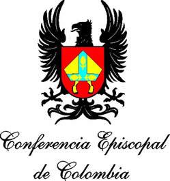 conferencia-episcopal-de-colombia – Arquidiócesis de Cartagena