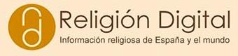 """""""religiondigital"""""""