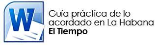 guia-practica