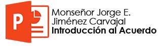 monsenor-jimenez