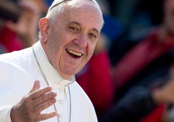 CATEQUESIS DEL PAPA FRANCISCO SOBRE: FE EN CRISTO Y MAGIA SON INCOMPATIBLES