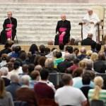 audiencia-papa-francisco-7-oct