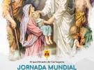 JORNADA MUNDIAL DE LOS ENFERMOS 2021