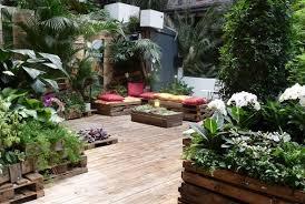 decora tu mismo tu jard n feng shui On diseño de jardines segun feng shui