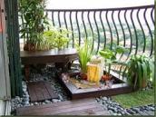 decoración de balcones 5