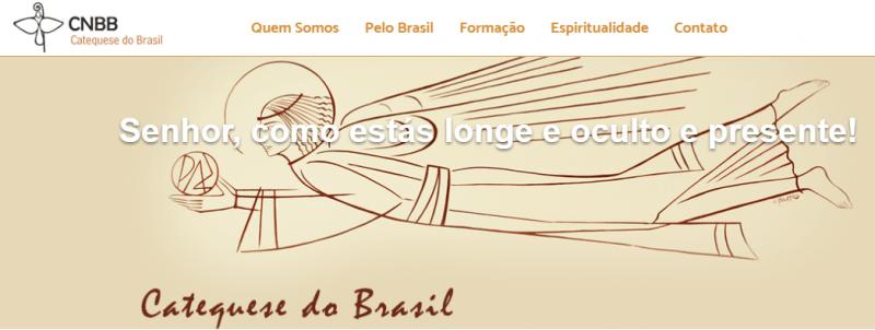 catequese-brasil-e1505854285780