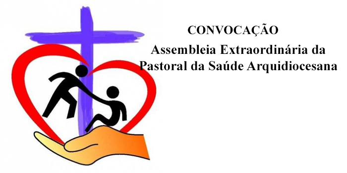 PASTORAL-DA-SAUDE-2