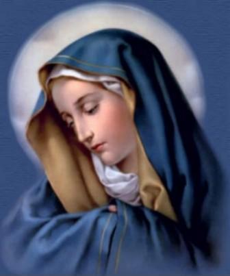 Nossa Senhora das Dores: a mãe de todos nós! – Arquidiocese de Teresina