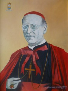 4. Mons. Gavilanes