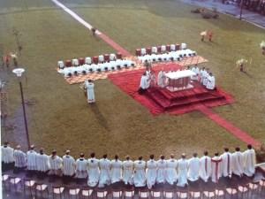 03. ordenación sacerdotal
