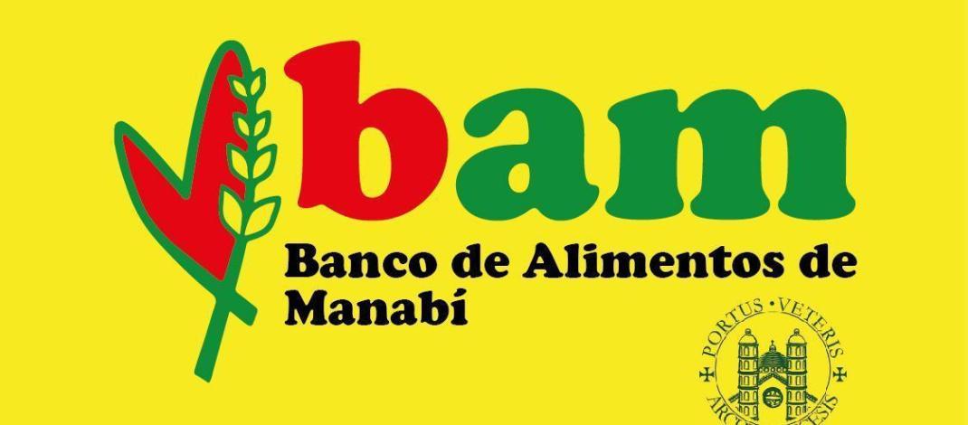 Banco de Alimentos Manabí BAM