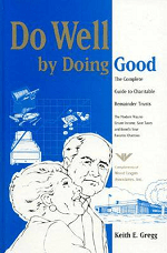 Do well by doing good
