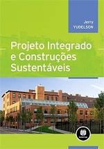 Projeto Integrado e Construções Sustentáveis