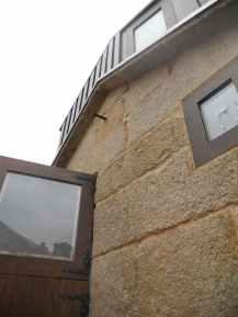 vivienda-combarro-pontevedra-rehabilitacion-casa-arquitectos