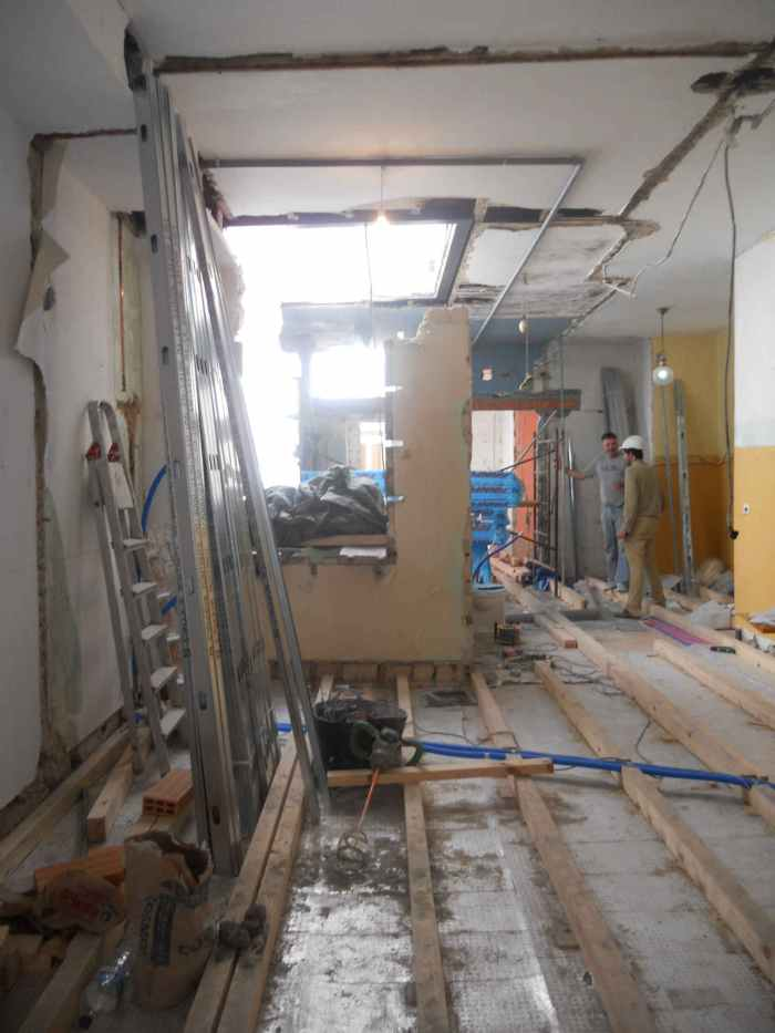 piso-principe-apartamento-obras-acondicionamiento-vivienda-vigo-interiorismo-arquitectos
