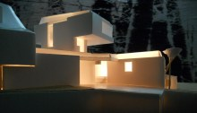 abelendo-005-reforma-moana-casas-arquitecto-arquitectura