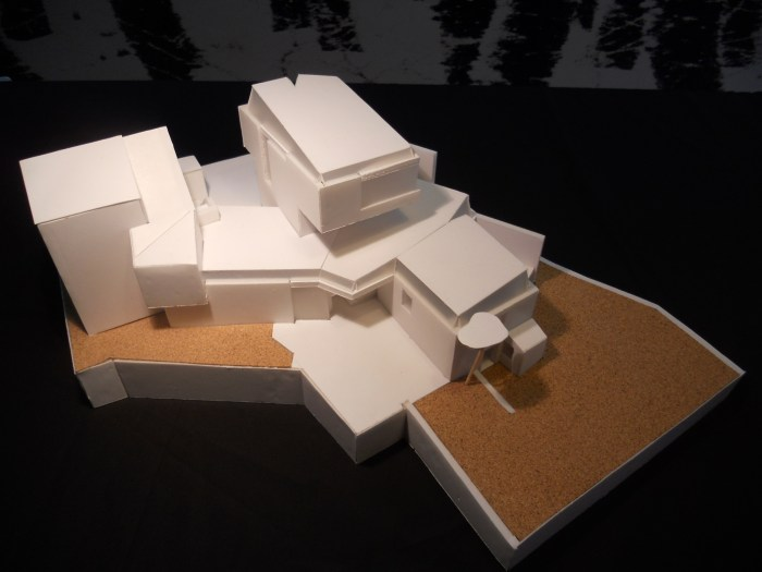 abelendo-010-reformas-moana-casas-arquitectos-arquitectura