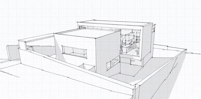 bembrive-vigo-viviendas-unifamiliares-arquitecto-casas