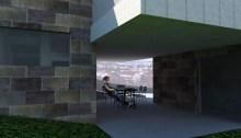 bembrive-vigo-vistas-mar-render-porche-piedra-chapa-economia-arquitecto-proyecto