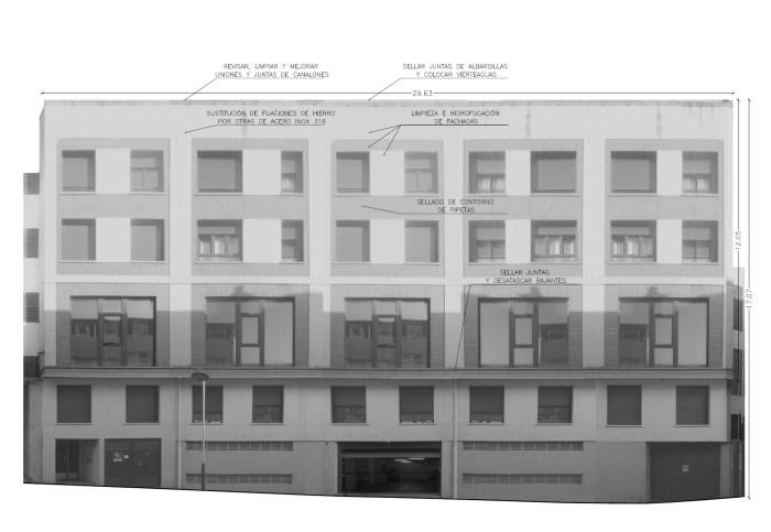 estudio-tecnico-moana-reforma-mantenimiento-fachada-tejado-comunidad-propietarios-arquitecto