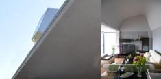 Vivienda-unifamiliar-Vilaboa-arquitecto-claraboya-inox