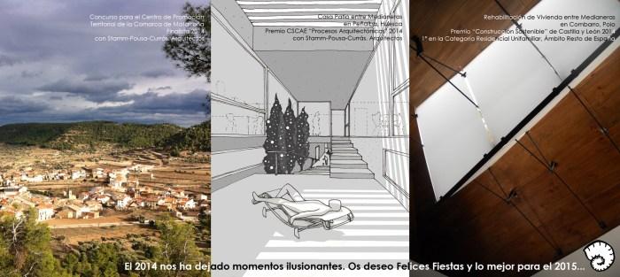 felicitacion-2015-arquitecto-arquitectura-premios-arquitectos-vigo-moana-cangas-combarro