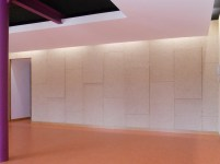 eficiencia-energetica-boveda-catalana-refuerzo-estructural-vigo-arquitecto