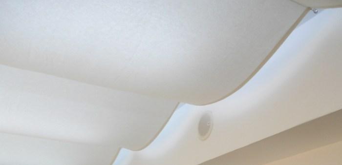 Acondicionamiento-local-gabinete-estetica-porto-meira-Moana-arquitecto