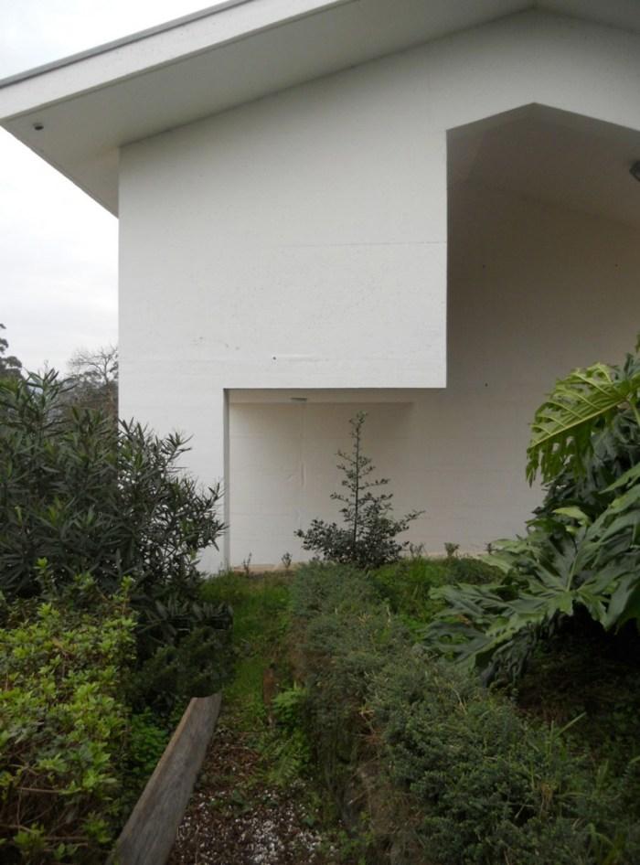 arquitecto-porto-beluso-bueu-patio-cubierto-jardin-exotico