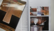 publicacion-arquitectura-revista-aitim-arquitecto-porto-vigo