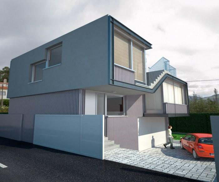 vivienda-moana-estructura-metalica-arquitecto-3d