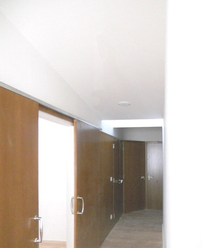 reforma-piso-porto-vigo-apartamento-calle-principe-arquitecto