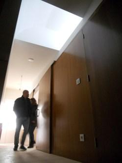 reforma-piso-porto-vigo-calle-principe-arquitectos