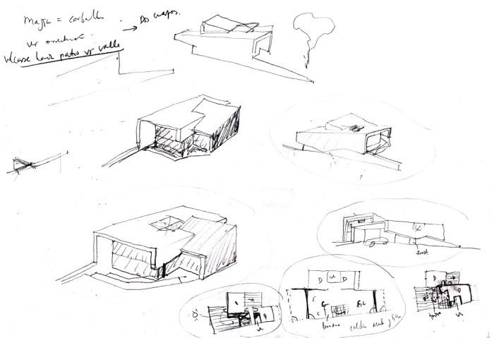 arquitecto-santiago-ames-vigo-casa-boceto-porto-arquitectos