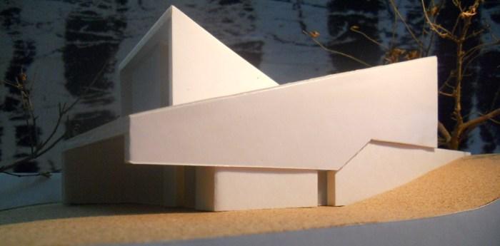 arquitecto-santiago-ames-vigo-casa-proyecto-porche-fachada