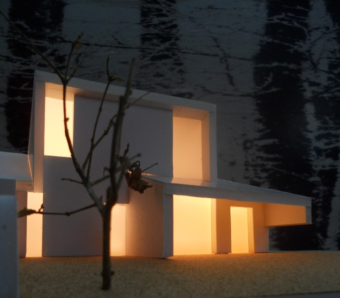 arquitecto-santiago-compostela-vigo-casa-proyecto-vivienda-fachada