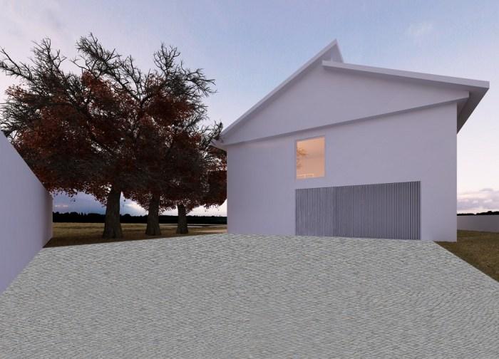 arquitectos-porto-gelosia-exterior-remodelaçao-moradia-arquitectura-vigo-arquitecto