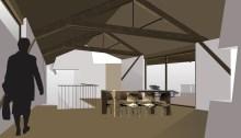 cercha-vivienda-turistica-porto-marin-arquitecto-arquitectos-vigo