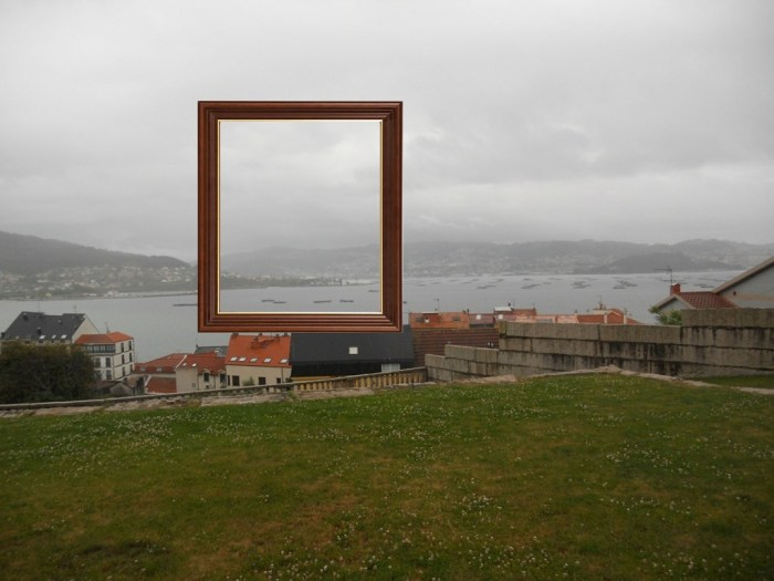 arquitecto-enmarcar- paisaje-casa-patio-quintela-moana-vigo-arquitectos