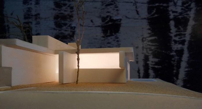 redondela-casa-arquitecto-porto-cangas-arquitectura-moderna-vigo-arquitectos
